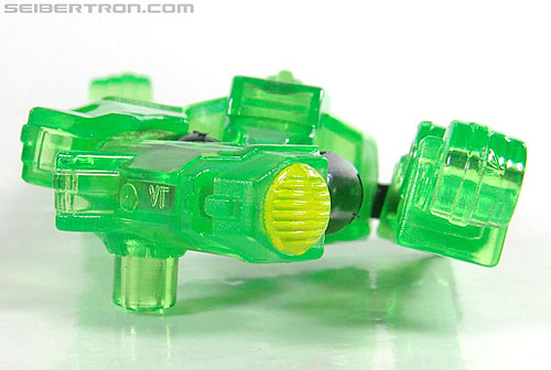 Transformers Power Core Combiners Backwind (Image #13 of 72)