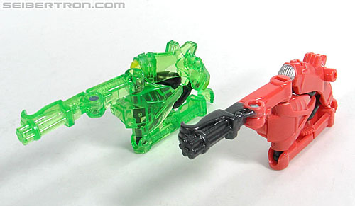 Transformers Power Core Combiners Backwind (Image #23 of 72)