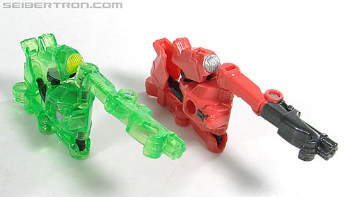 Transformers Power Core Combiners Backwind (Image #24 of 72)