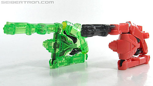 Transformers Power Core Combiners Backwind (Image #27 of 72)