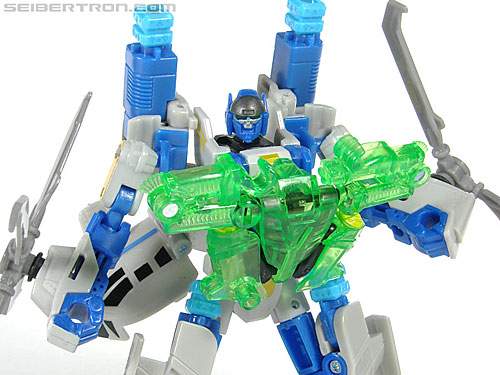 Transformers Power Core Combiners Backwind (Image #28 of 72)