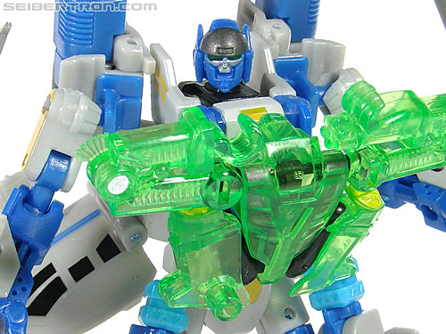 Transformers Power Core Combiners Backwind (Image #29 of 72)