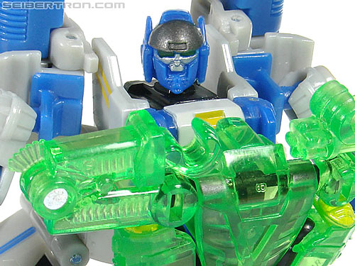Transformers Power Core Combiners Backwind (Image #30 of 72)