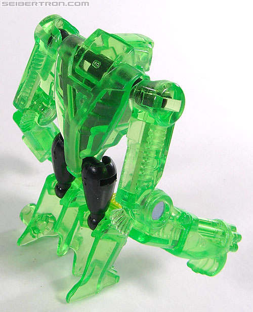 Transformers Power Core Combiners Backwind (Image #38 of 72)
