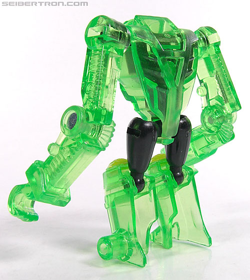 Transformers Power Core Combiners Backwind (Image #40 of 72)