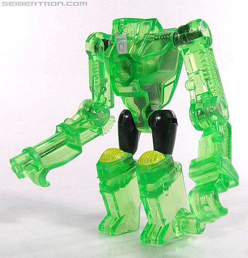 Transformers Power Core Combiners Backwind (Image #42 of 72)