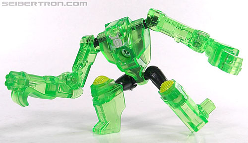 Transformers Power Core Combiners Backwind (Image #48 of 72)