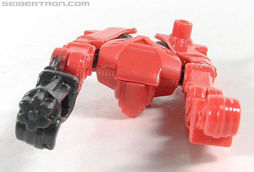 Transformers Power Core Combiners Beacon (Image #1 of 75)