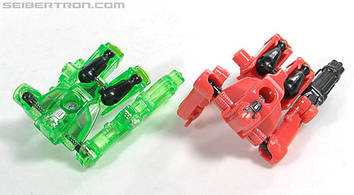 Transformers Power Core Combiners Beacon (Image #26 of 75)