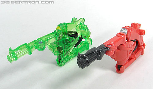 Transformers Power Core Combiners Beacon (Image #29 of 75)