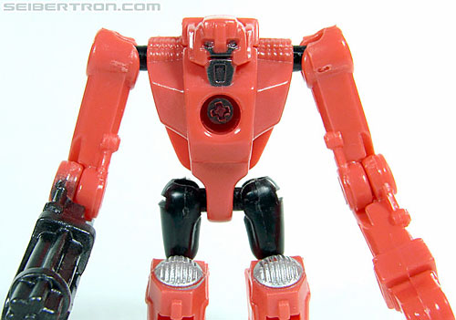 Transformers Power Core Combiners Beacon (Image #34 of 75)