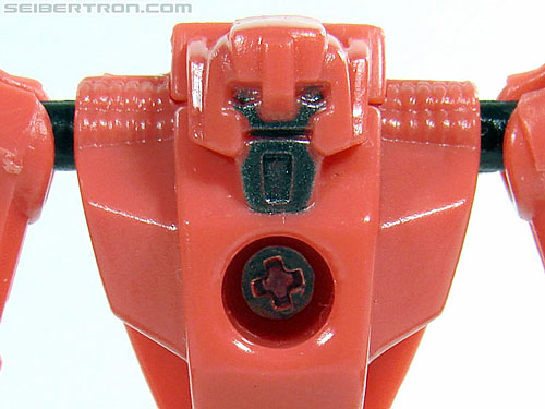 Transformers Power Core Combiners Beacon (Image #35 of 75)