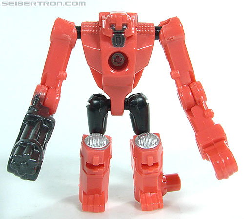 Transformers Power Core Combiners Beacon (Image #36 of 75)