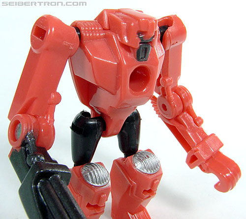 Transformers Power Core Combiners Beacon (Image #37 of 75)