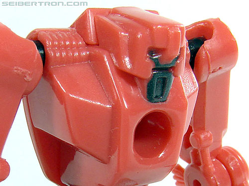 Transformers Power Core Combiners Beacon (Image #38 of 75)