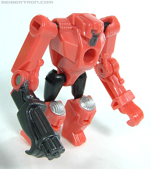 Transformers Power Core Combiners Beacon (Image #39 of 75)