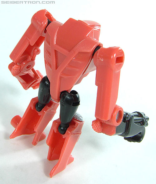 Transformers Power Core Combiners Beacon (Image #41 of 75)