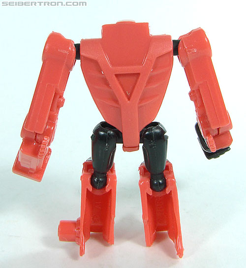 Transformers Power Core Combiners Beacon (Image #42 of 75)