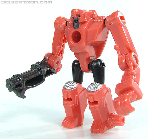 Transformers Power Core Combiners Beacon (Image #45 of 75)