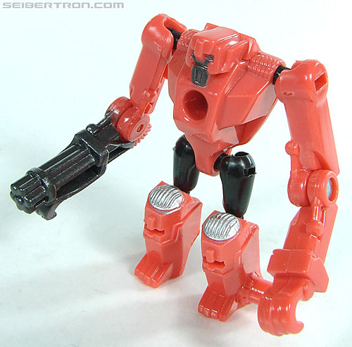 Transformers Power Core Combiners Beacon (Image #46 of 75)