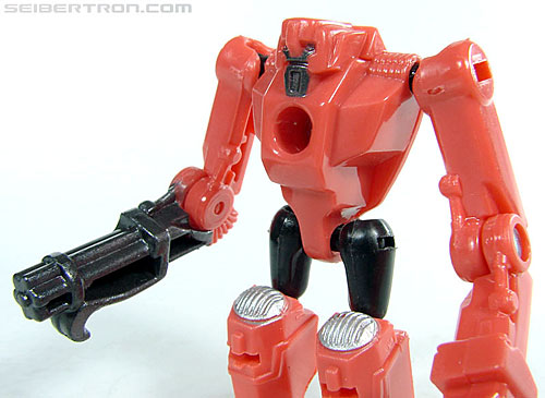 Transformers Power Core Combiners Beacon (Image #47 of 75)