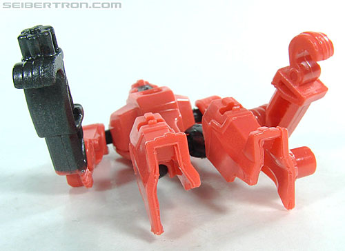 Transformers Power Core Combiners Beacon (Image #49 of 75)