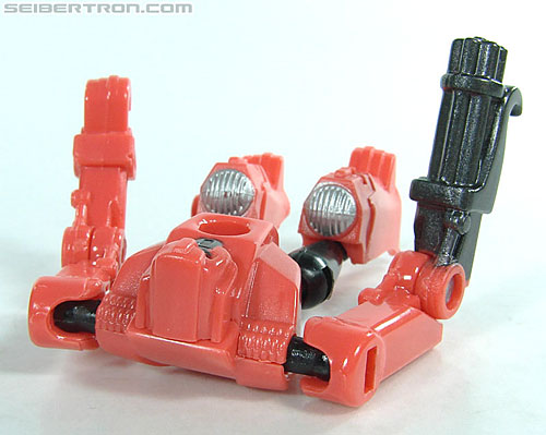 Transformers Power Core Combiners Beacon (Image #50 of 75)
