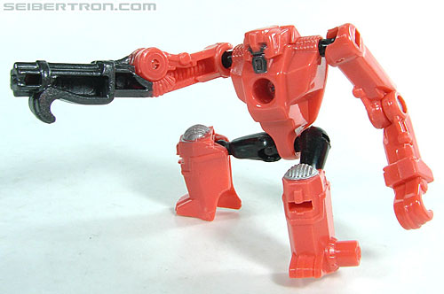 Transformers Power Core Combiners Beacon (Image #51 of 75)