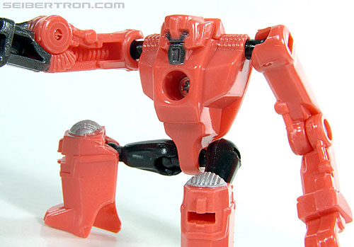 Transformers Power Core Combiners Beacon (Image #52 of 75)