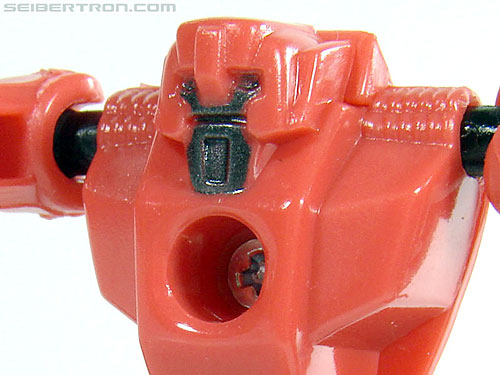 Transformers Power Core Combiners Beacon (Image #53 of 75)
