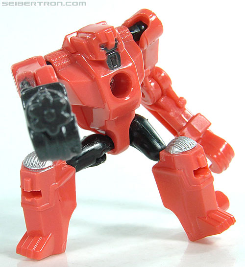 Transformers Power Core Combiners Beacon (Image #54 of 75)