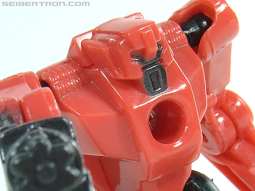 Transformers Power Core Combiners Beacon (Image #55 of 75)