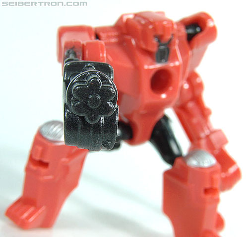 Transformers Power Core Combiners Beacon (Image #56 of 75)