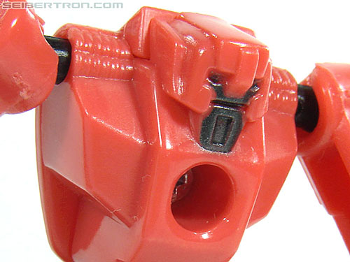 Transformers Power Core Combiners Beacon (Image #58 of 75)