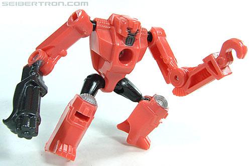Transformers Power Core Combiners Beacon (Image #59 of 75)