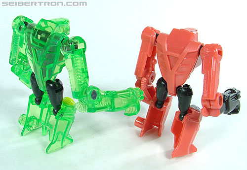 Transformers Power Core Combiners Beacon (Image #64 of 75)