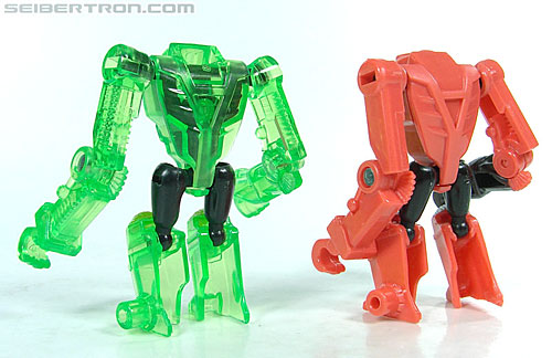 Transformers Power Core Combiners Beacon (Image #65 of 75)