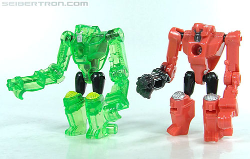 Transformers Power Core Combiners Beacon (Image #66 of 75)