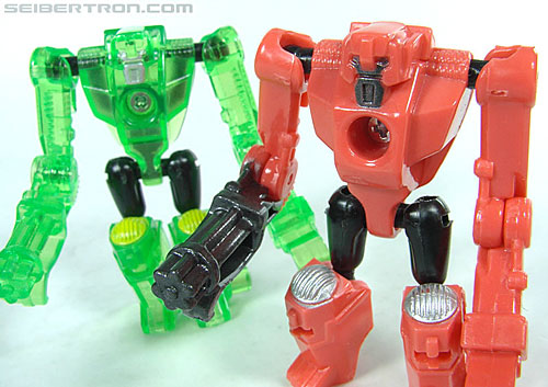 Transformers Power Core Combiners Beacon (Image #68 of 75)