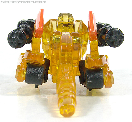 Transformers Power Core Combiners Chopster (Image #1 of 80)