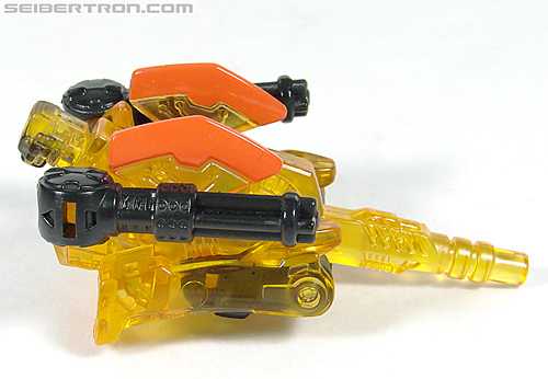 Transformers Power Core Combiners Chopster (Image #3 of 80)