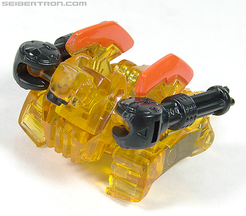 Transformers Power Core Combiners Chopster (Image #4 of 80)