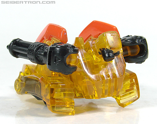 Transformers Power Core Combiners Chopster (Image #6 of 80)