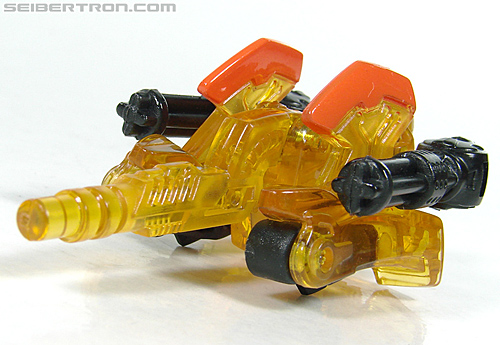 Transformers Power Core Combiners Chopster (Image #8 of 80)