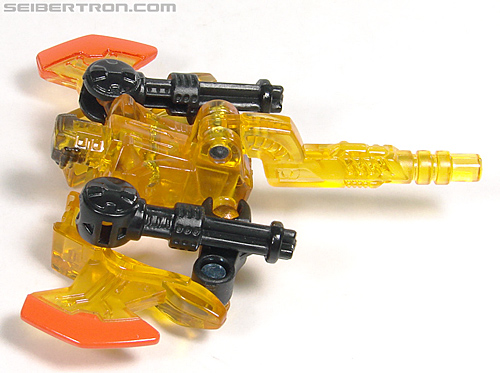 Transformers Power Core Combiners Chopster (Image #15 of 80)