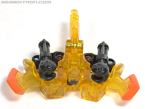 Transformers Power Core Combiners Chopster (Image #17 of 80)