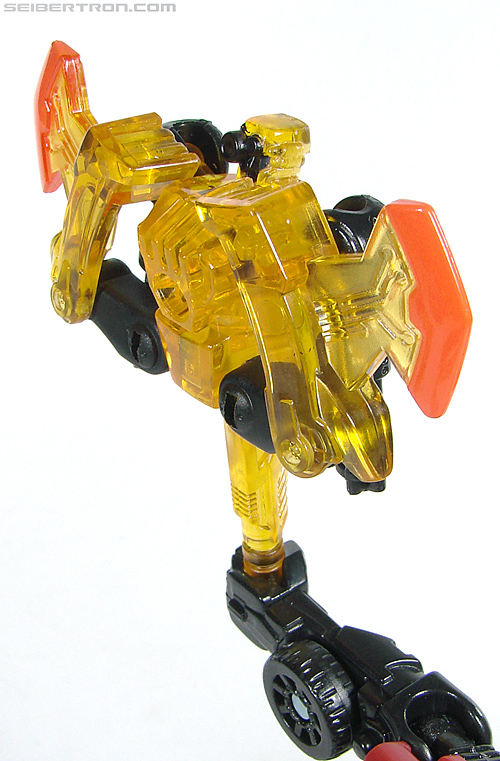Transformers Power Core Combiners Chopster (Image #23 of 80)