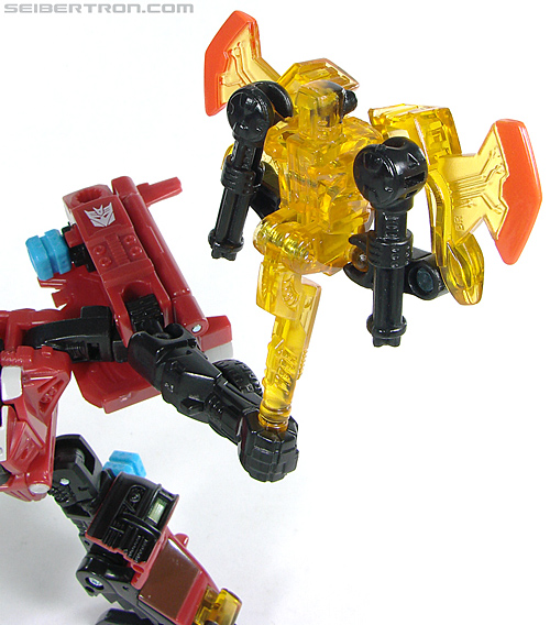 Transformers Power Core Combiners Chopster (Image #29 of 80)