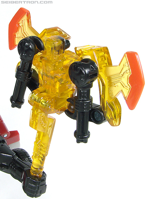 Transformers Power Core Combiners Chopster (Image #30 of 80)
