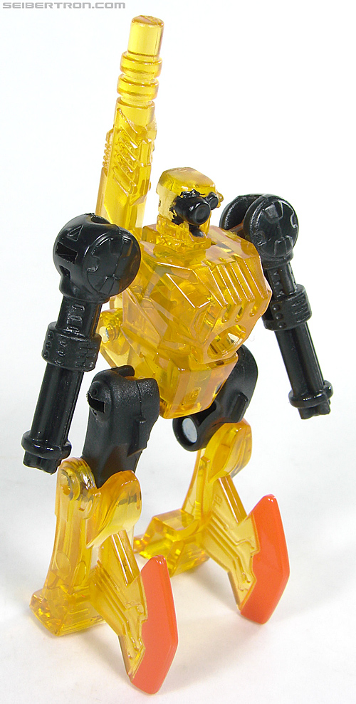 Transformers Power Core Combiners Chopster (Image #40 of 80)